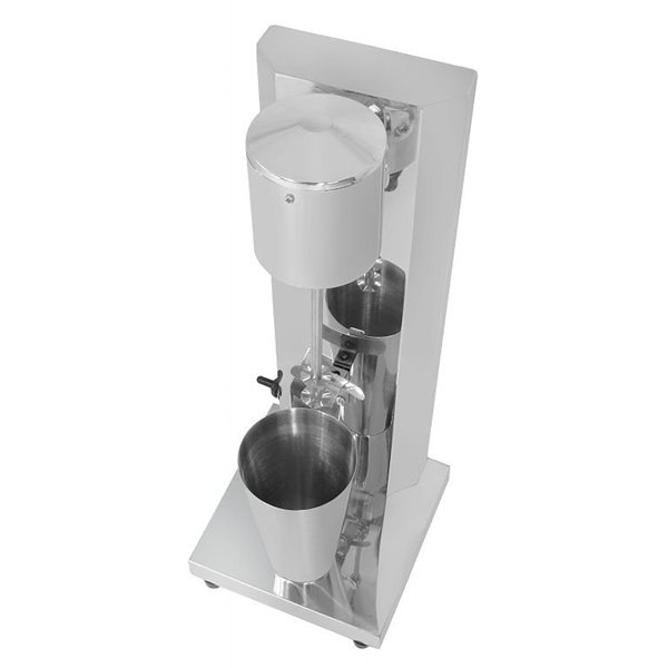 Shaker do koktajli 1 głowica  | Soda Pluss 500040007