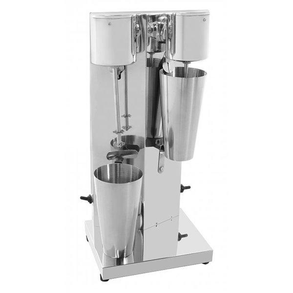 Shaker do koktajli 2 głowice | Soda Pluss 500040008