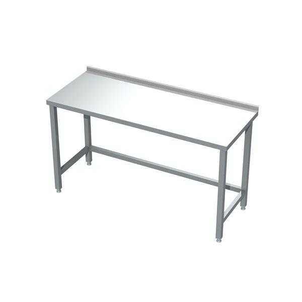 Stół roboczy eko 04 01 700X600X850 | Plastmet
