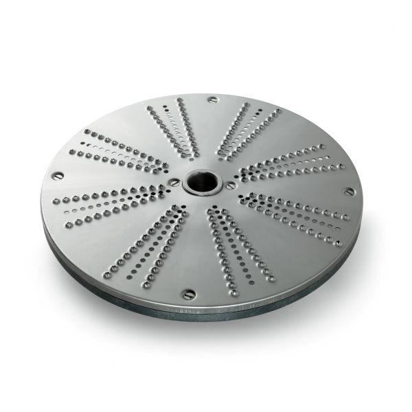 Tarcza do wiórków FR-4+ (4 mm) do szatkownic i robotów CA-CK | SAMMIC 1010312