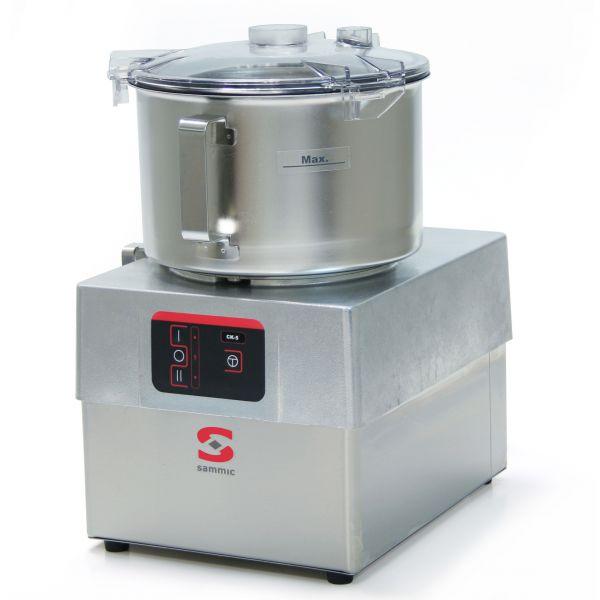 Cutter-Wilk CK-5 | SAMMIC 1050130