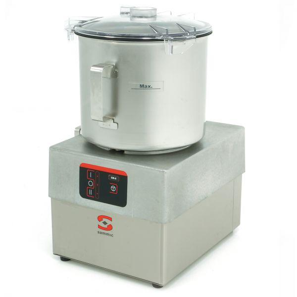Cutter-Wilk CK-8 | SAMMIC 1050150