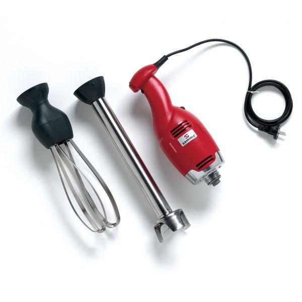 Combi mikser ręczny/ubijaczka  TR/BM-350 | SAMMIC 3030386