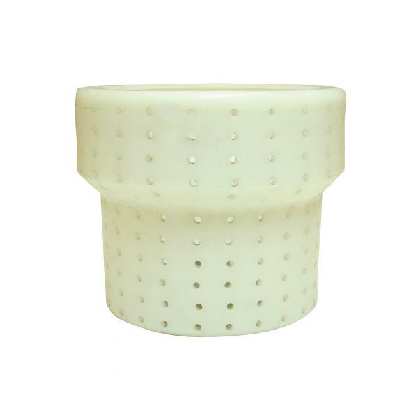Kosz plastikowy do wirówki PES-20 | SAMMIC 2001429