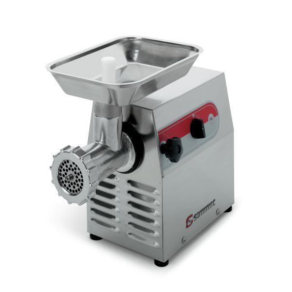 Maszyna do mielenia mięsa PS-12 | SAMMIC 1050110