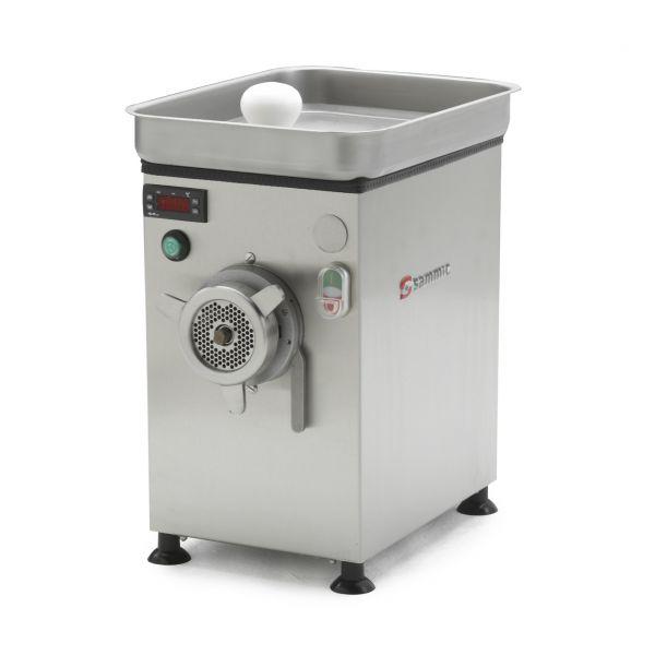 Maszyna do mielenia mięsa PS-32R | SAMMIC 5050220