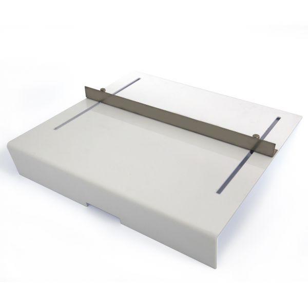 Płyty do pakowania płynów | SAMMIC 2149531