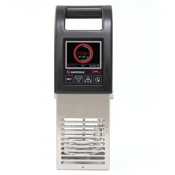 Przenośna głowica SmartVide 6 | SAMMIC 1180020