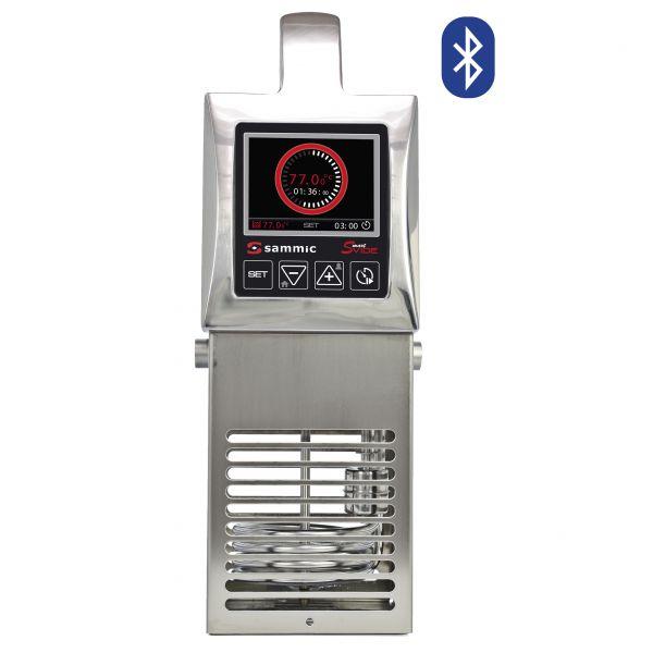 Przenośna głowica SmartVide 8 Plus | SAMMIC 1180000